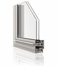 Relativ Fenster günstig online kaufen und konfigurieren BI04